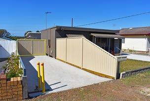 70a Dampier Boulevarde, Killarney Vale, NSW 2261