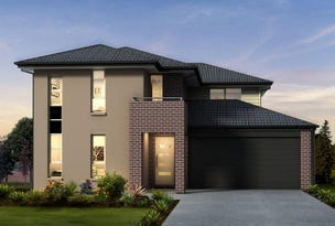 Lot 2809 Harlem Circuit, Point Cook, Vic 3030