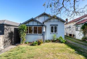 84 Russell Road, New Lambton, NSW 2305