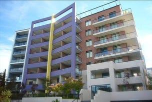 1708/41-45 Waitara Avenue, Waitara, NSW 2077