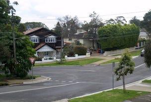 2/24 Streatfield Road, Bellevue Hill, NSW 2023