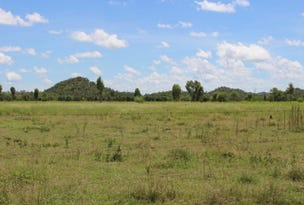 Lot 144, 755 Strickland Road, Adelaide River, NT 0846