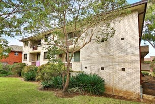 6/68-70 Meehan Street, Granville, NSW 2142