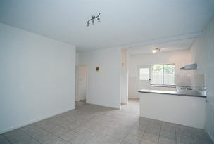 Unit 4, 49 Kensington Road, Norwood, SA 5067