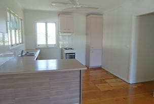 152 George St, Bundaberg West, Qld 4670