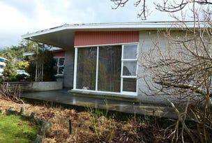 953 Caveside Road St, Caveside, Tas 7304