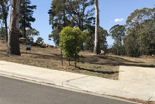 Lot 17 Stage 6, Highland View, Mt Pleasant Estate, Kings Meadows, Tas 7249