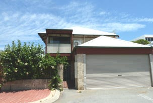 15 Primrose Street, Perth, WA 6000