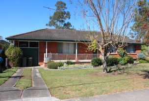 16 Baudin Crescent, Fairfield West, NSW 2165