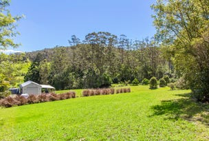 213 Pencil Creek Road, Mapleton, Qld 4560