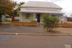 19 Anzac Road, Port Pirie, SA 5540