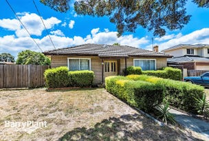 29 Mcfees Road, Dandenong North, Vic 3175
