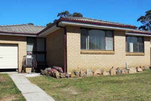 7 Rowntree Street, Quakers Hill, NSW 2763