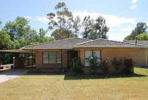 1 Mulgoa Way, Mudgee, NSW 2850