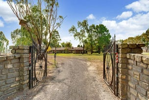 490 BOUNDARY ROAD, Willowmavin, Vic 3764