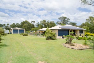 16 Sandalwood Drive, Brightview, Qld 4311