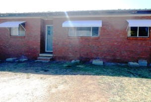 5 / 2A Herbert Street, Inverell, NSW 2360