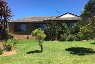 1 Willis Street, Oakdale, NSW 2570