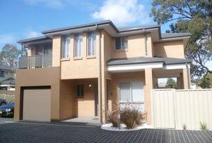 3/41 Rosebrook Avenue,, Kellyville Ridge, NSW 2155