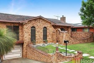 19 Victoria Street, East Kempsey, NSW 2440