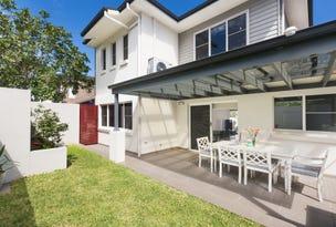 1/39-41 Durbar Avenue, Kirrawee, NSW 2232