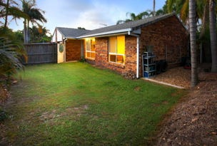 1/27 Artist Avenue, Oxenford, Qld 4210