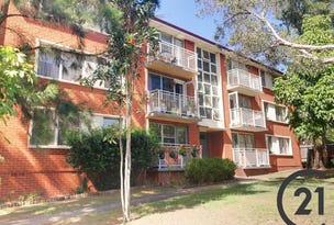 1/8 Marlene Crescent, Greenacre, NSW 2190