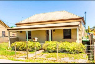 99 Pierce Street, Wellington, NSW 2820