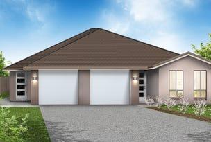 Lot 536 Ardennes Circuit, Gillieston Heights, NSW 2321