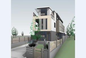 8/32 Noble Ave, Strathfield, NSW 2135