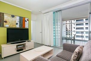 904/151 George Street, Brisbane City, Qld 4000