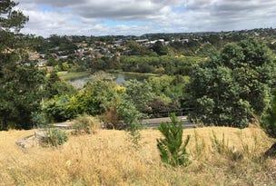24-26 Queechy Road, Norwood, Tas 7250