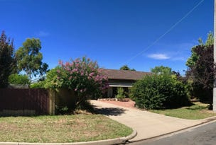 54 Tom Street, Yarrawonga, Vic 3730