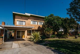 15 Robinson Ave, Grafton, NSW 2460