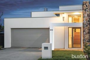 901A Sherrard Street, Ballarat North, Vic 3350