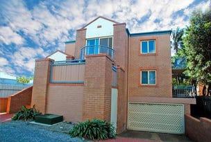 7/62 Bourke Street, Wollongong, NSW 2500