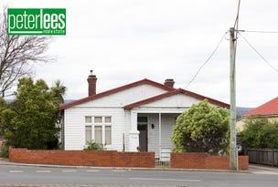 248 Invermay Road, Mowbray, Tas 7248