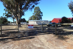 Lot 3 Moojebing Road, Katanning, WA 6317
