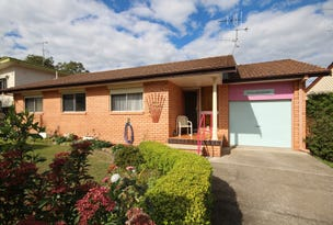 47 Bayview Crescent, Taree, NSW 2430
