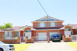 Bowden St, North Parramatta, NSW 2151