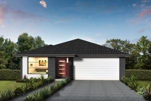 Lot 126 Kelly Street, Austral, NSW 2179
