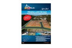 MALUA RISE 84 SYLVAN STREET, Malua Bay, NSW 2536