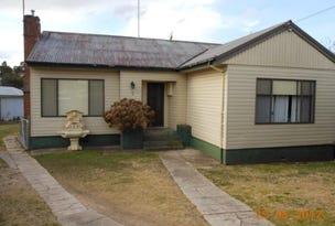 7 Moodie Place, Bathurst, NSW 2795