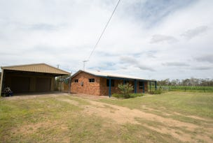2942 Gin Gin Road, South Kolan, Qld 4670