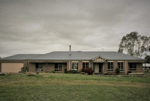 3540 Ballarat-Maryborough Road, Clunes, Vic 3370