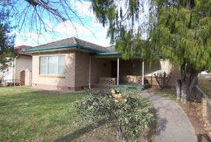 134 Thompson Street, Cootamundra, NSW 2590