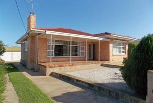 11 Cranston Street, Port Lincoln, SA 5606