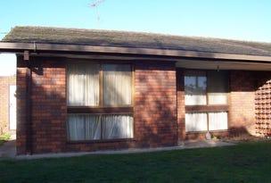1/89 Gravesend Street, Colac, Vic 3250