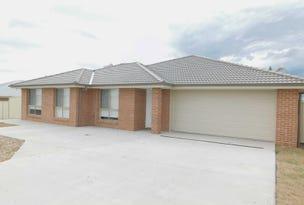 1/17  GOODWIN ST, West Tamworth, NSW 2340