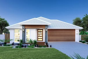 Lot 41 Shoesmith Road Estate, Westbrook, Qld 4350